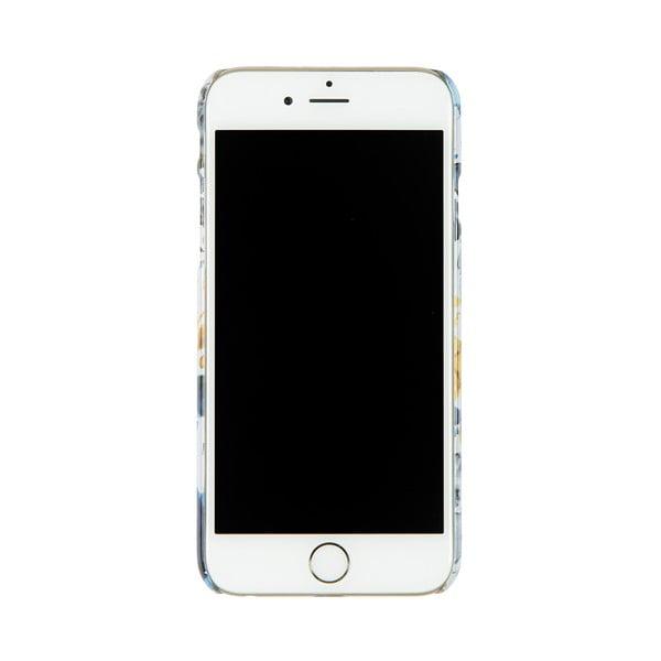 Kryt na iPhone 6/6S Bonbon