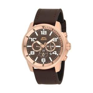 Pánske hodinky Slazenger Brownie