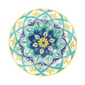 Dezertný tanier Tognana Alhambra