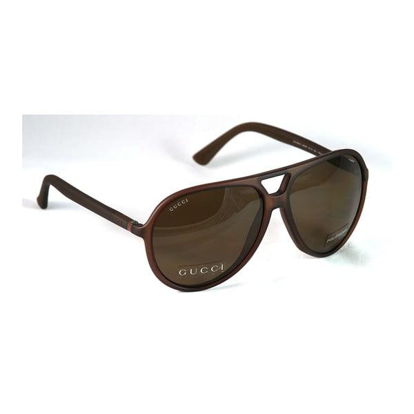 Pánske slnečné okuliare Gucci 1090/S B00