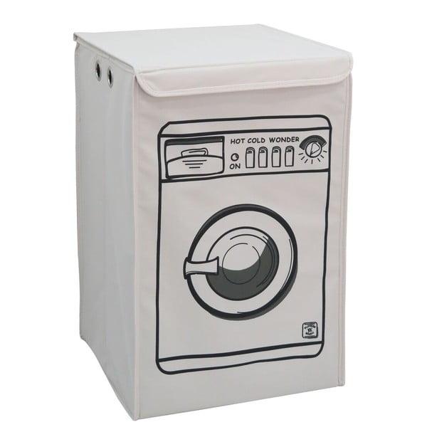 Kôš na prádlo Tomasucci Washer