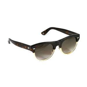 Pánske slnečné okuliare Gucci 1088/S X9Q