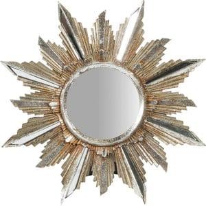 Zrkadlo Crido Consulting Nico