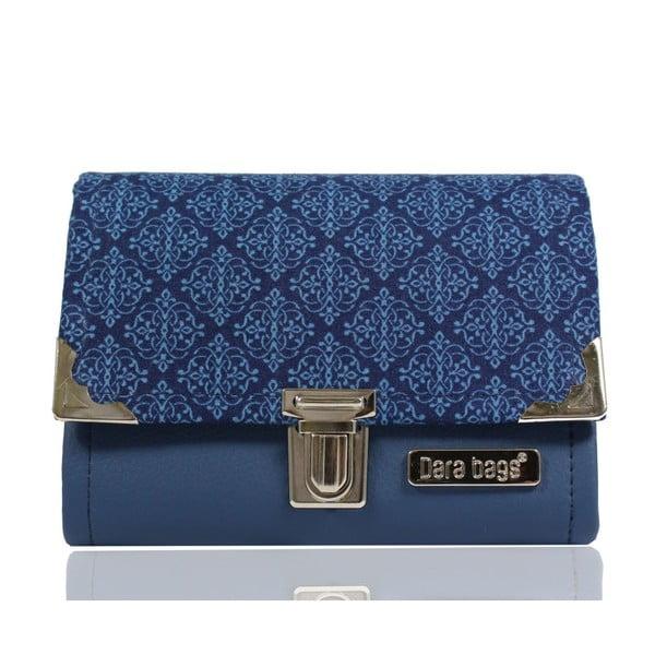 Peňaženka Dara Bags 3rd Line645
