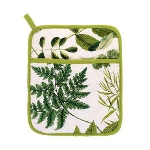 Kuchynská bavlnená chňapka Ulster Weavers Foliage