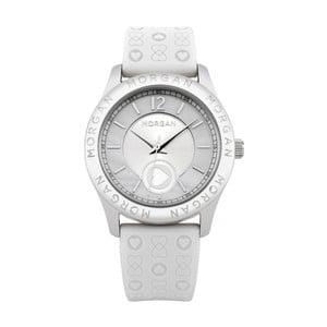 Dámske hodinky Morgan de Toi 1132W