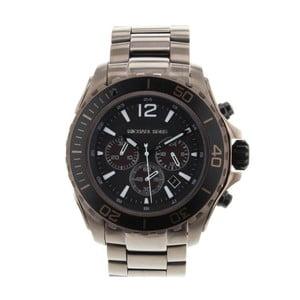 Pánske hodinky Michael Kors MK8232