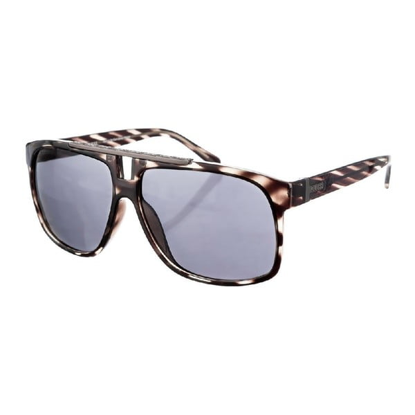 Pánske slnečné okuliare Guess GU6740-GRY3