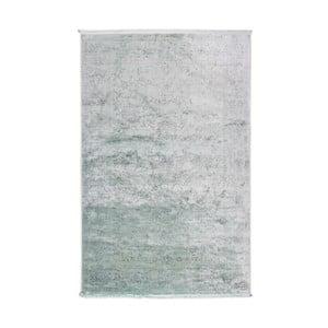 Koberec Eko Rugs Plain, 78 x 150 cm