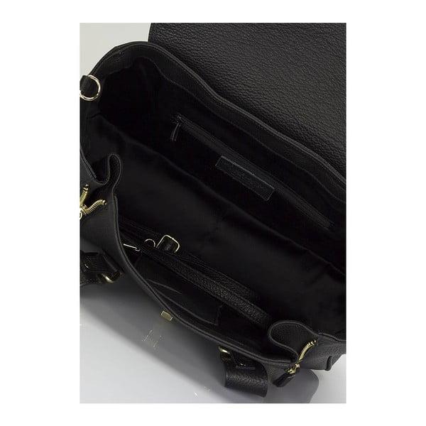 Kabelka Guilia Massari 9001 Black