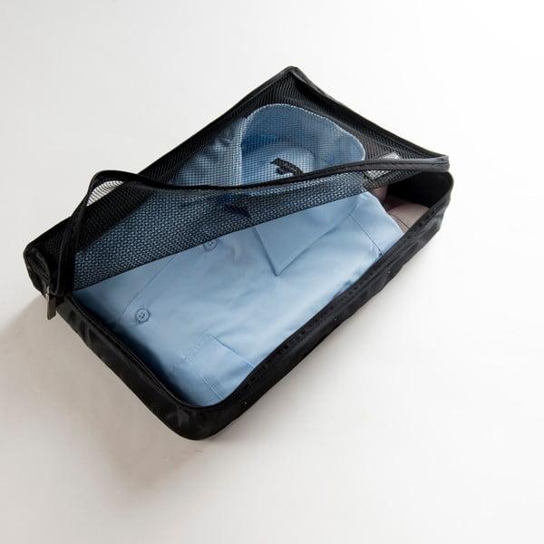 Cestovný obal na košele Jet, 40x26 cm
