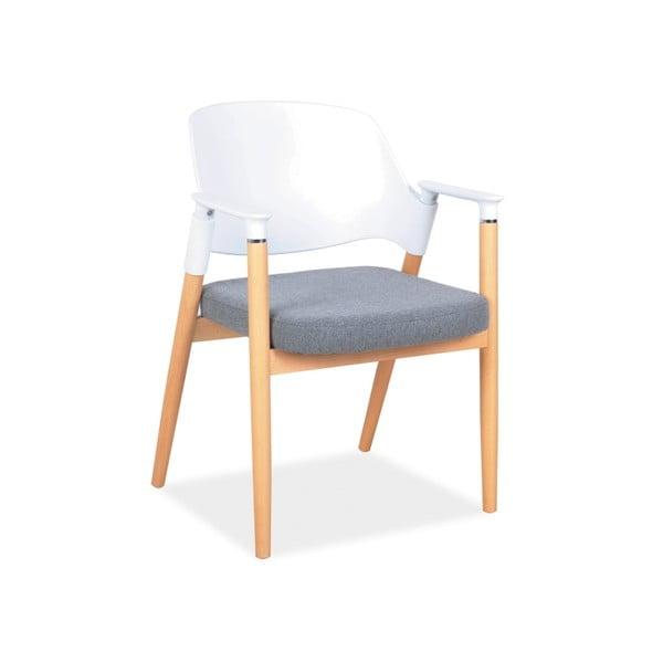 Jedálenská stolička Otto