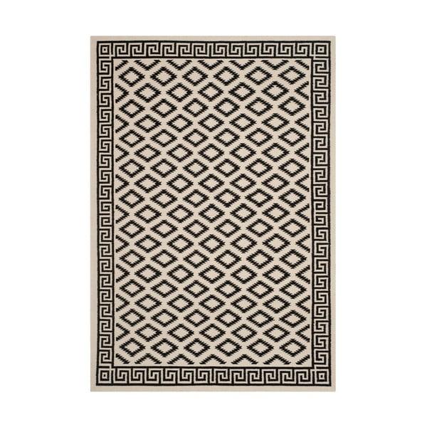 Vlnený koberec Wilton, 182x274 cm