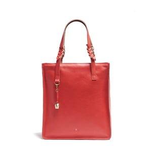 Kabelka Bell & Fox Tote Bag Poppy Veg