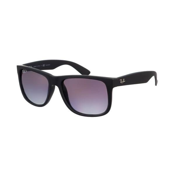 Slnečné okuliare Ray-Ban Justin Sunglasses Matt Black