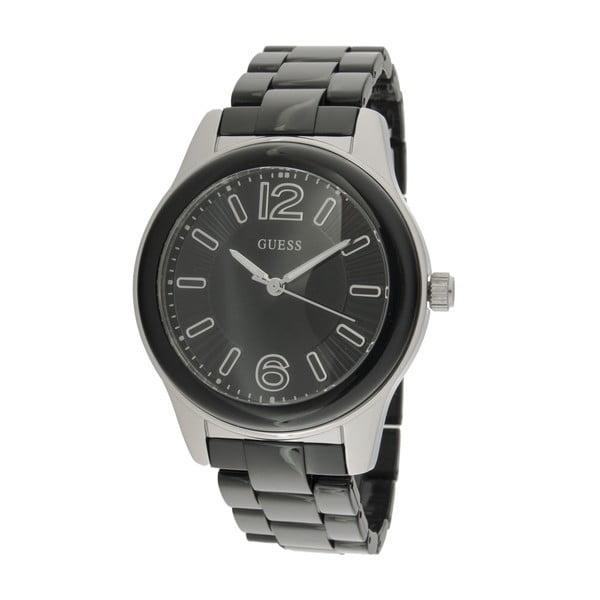 Dámske hodinky Guess W351