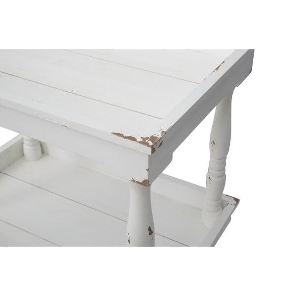 Odkladací stolík Mauro Ferretti Stairway