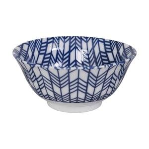 Porcelánová miska Tokyo Design Studio Maeko, ø14,9 cm