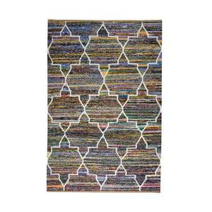 Koberec z recyklovaného materiálu Ardia Multi, 160x230 cm