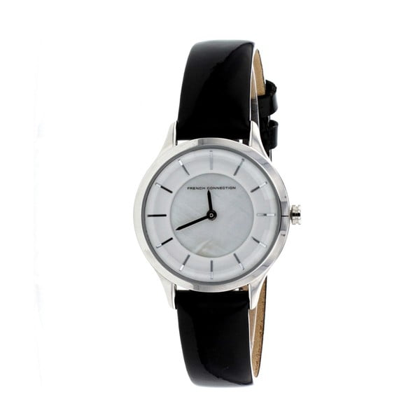 Dámske hodinky French Connection 1171