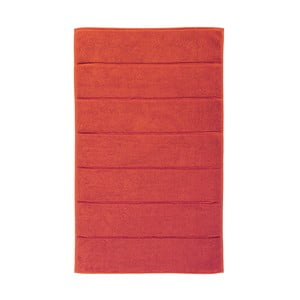 Uterák Adagio 60x100 cm, oranžový