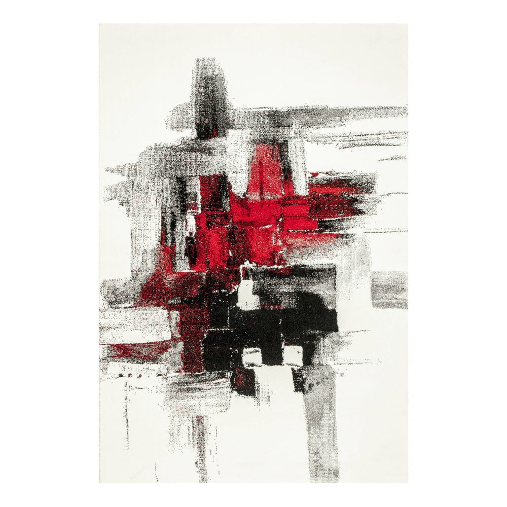 Koberec Farbles Vision, 80 x 300 cm