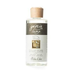 Vôňa do katalytickej lampy s vôňou mydla Aromabotanical, 500 ml