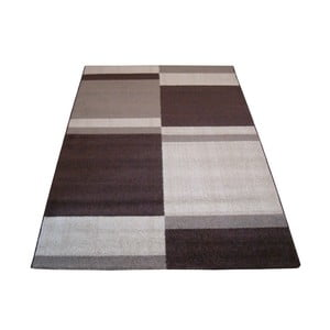 Vysokoodolný koberec Floorita Flirt Duro, 200 x 285 cm