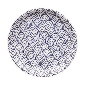 Malý tanierik Tokyo Design Studio Scale