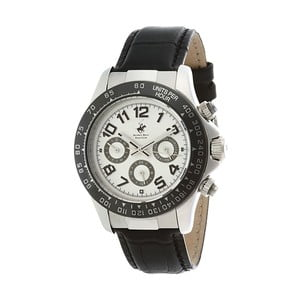 Dámske hodinky US Polo 452/01