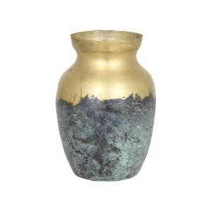 Váza Strömshaga Barbara, Ø6,5×10,5 cm