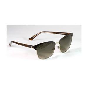 Dámske slnečné okuliare Gucci 4271/S 2CS