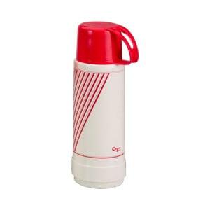 Vakuová termoska s hrnčekom Metaltex Flask, 900 ml