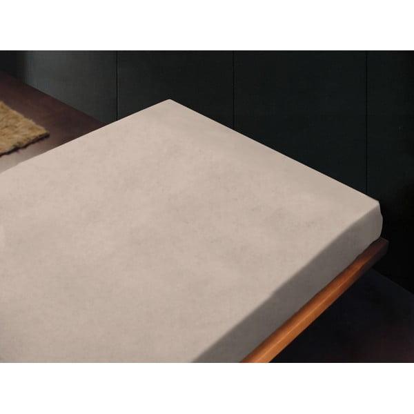 Plachta Liso Crema, 180x260 cm