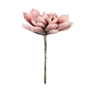Umelý kvet Paita Pink, 35 cm