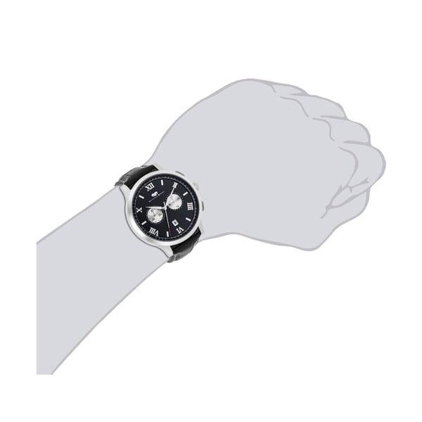Pánske hodinky Rhodenwald&Söhne Artmaster Black