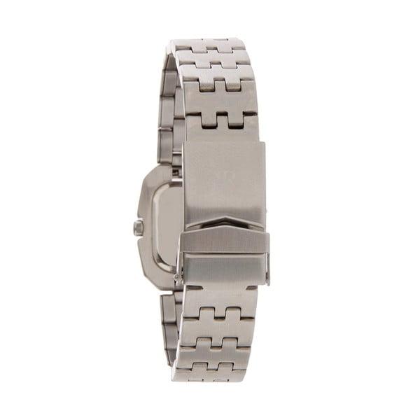 Dámske hodinky Radiant Classy