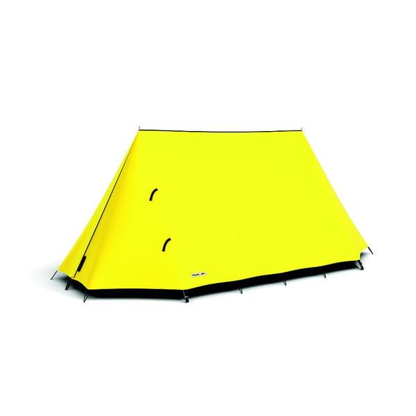 Stan Mellow Yellow, pre 2-3 ľudí