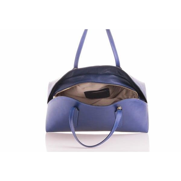 Kabelka Diana Blue