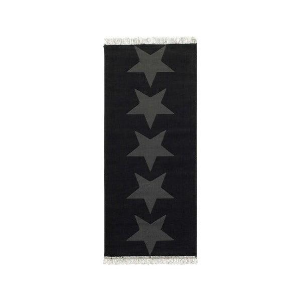 Koberec HanseHome Stars, 80×200cm