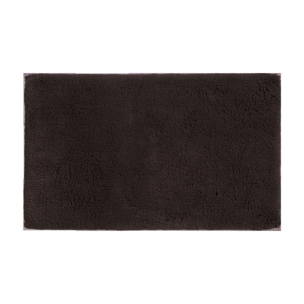Kúpeľňová predložka Namo Cotton, 60x100 cm