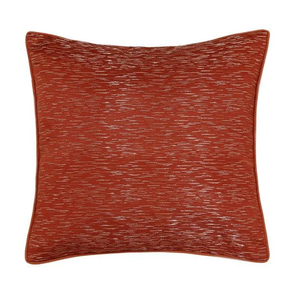 Dekoračný vankúš CIMC Red