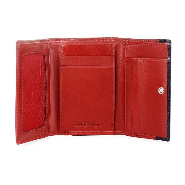 Kožená peňaženka Ercolano Puccini