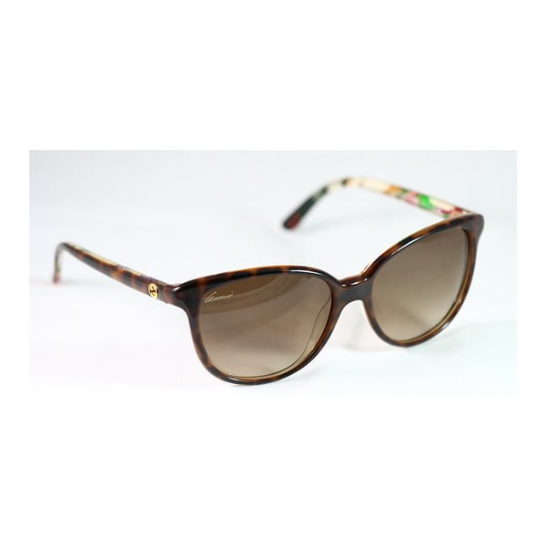 Dámske slnečné okuliare Gucci 3633/N/S Z99