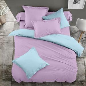 Sada posteľnej bielizne zo 100% bavlny The Club Cotton Cindy