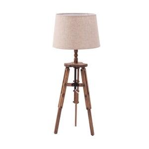 Stolová lampa Last Deco Gilmore