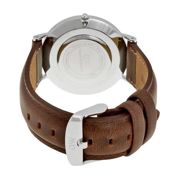 Dámske hodinky Daniel Wellington 0611DW