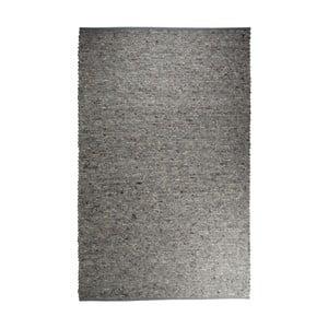 Vzorovaný koberec Zuiver Pure Light, 200 x 300 cm