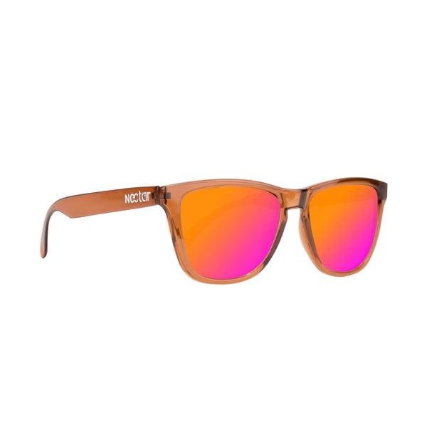 Slnečné okuliare Nectar Drift
