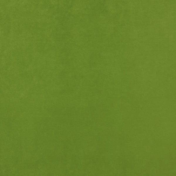 Vankúš 366 Concept Velvet Light Green